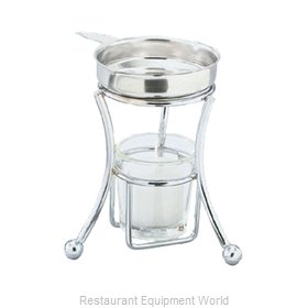 Admiral Craft BWS-4 Butter Melter