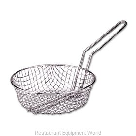 Admiral Craft CB-12C Fryer Basket