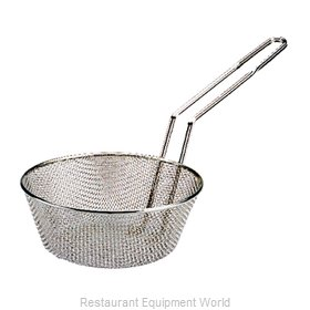 Admiral Craft CB-8F Fryer Basket