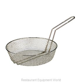 Admiral Craft CB-8M Fryer Basket