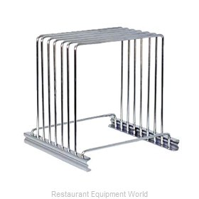 Admiral Craft CBRS-6 Cutting Board Rack