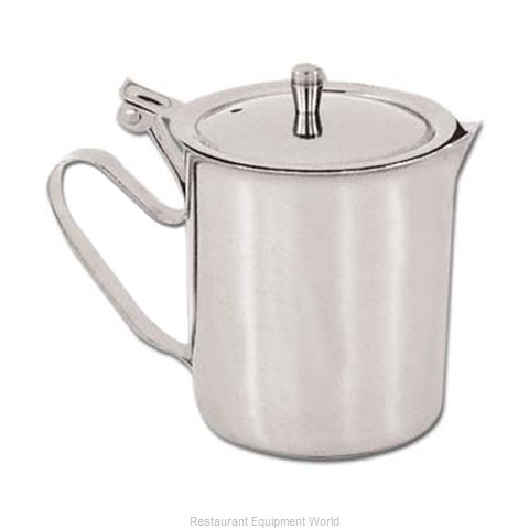 Admiral Craft CKT-9 Creamer, Metal