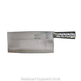 Admiral Craft CLC-9 Knife, Cleaver