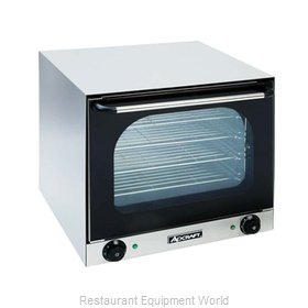Admiral Craft COH-2670W Convection Oven, Electric