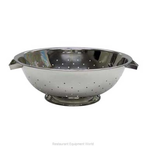 Admiral Craft COL-14 Colander (Magnified)