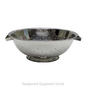 Adcraft COL-8 Stainless Steel Colander