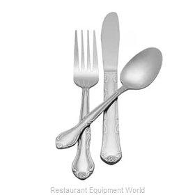 Admiral Craft CON-DS/B Spoon, Soup / Bouillon
