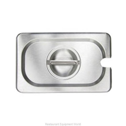 Admiral Craft CST-N/SL Steam Table Pan Cover, Stainless Steel