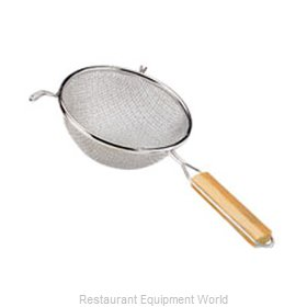Admiral Craft DBTN-10RB Mesh Strainer