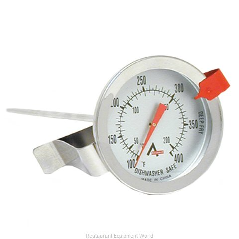 Admiral Craft DFCT-2/12 Thermometer, Deep Fry / Candy