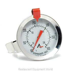 Admiral Craft DFCT-2 Thermometer, Deep Fry / Candy