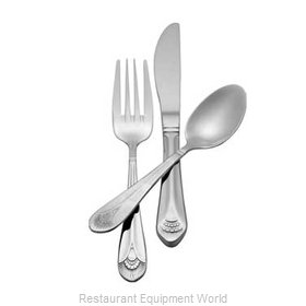 Admiral Craft FAN-TBF/B Fork, Dinner