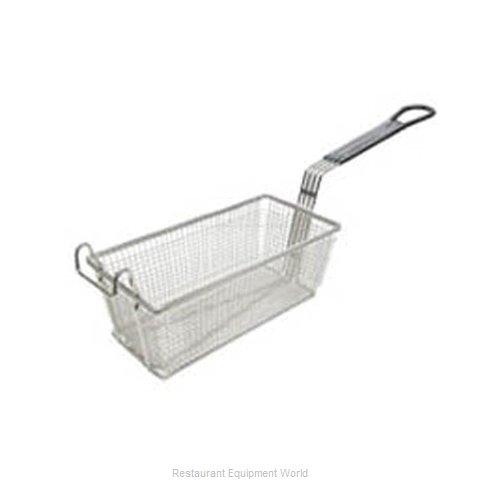 Admiral Craft FBR-13912 Fryer Basket