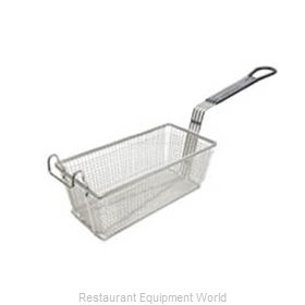 Adcraft FBR-13912 Fry Basket