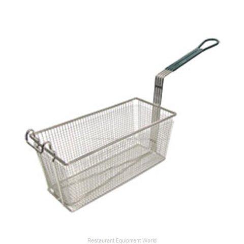 Admiral Craft FBR-16315 Fryer Basket