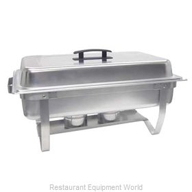Admiral Craft FCD-8 Chafing Dish