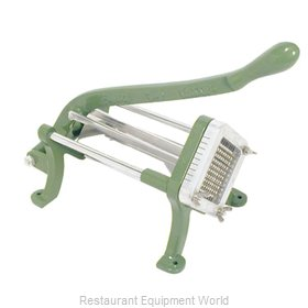 Adcraft FF38 French Fry Potato Cutter