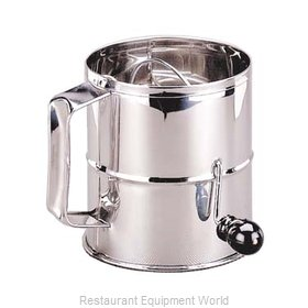 Admiral Craft FLS-8 Sifter
