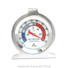Admiral Craft FT-2 Thermometer, Refrig Freezer