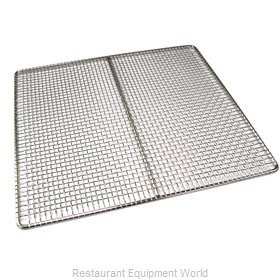Admiral Craft GR-1914H Wire Pan Grate