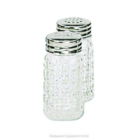 Admiral Craft GREN-62 Salt / Pepper Shaker