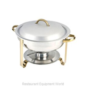 Adcraft GRY-4 Chafing Dish