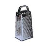 Admiral Craft GS-25 Grater, Manual