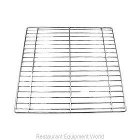 Admiral Craft GS1725 Icing Glazing Cooling Rack