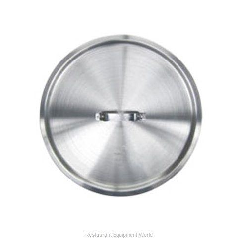 Admiral Craft H3-SA20C Cover / Lid, Cookware