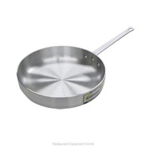 Admiral Craft H3-SAU75 Saute Pan
