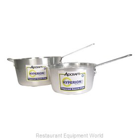 Admiral Craft H3-TSP10 Sauce Pan