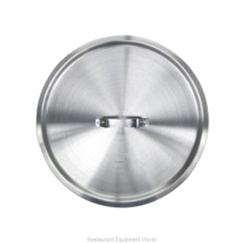 Admiral Craft H3-TSP5C Cover / Lid, Cookware