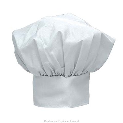 Adcraft HAT-15 Chef Hat