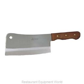 Adcraft HCL-8 Knife, Cleaver