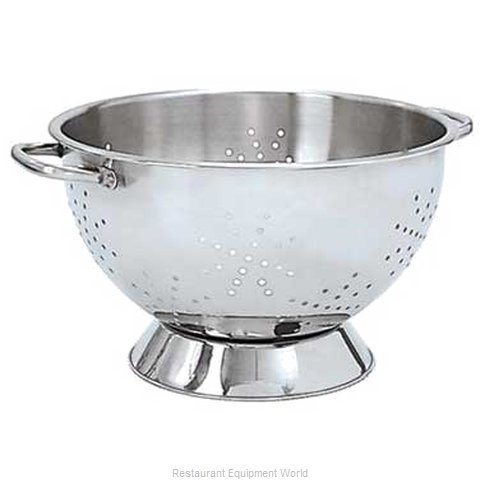 Admiral Craft HDC-3 Colander (Magnified)