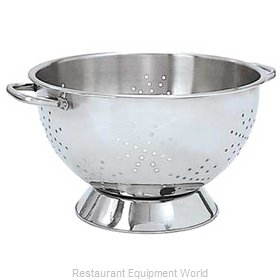 Adcraft HDC-3 Stainless Steel Colander