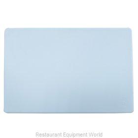 Admiral Craft HDCB-1218/BU Cutting Board, Plastic