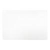 Tabla para Cortar <br><span class=fgrey12>(Admiral Craft HDCB-1824/WH Cutting Board, Plastic)</span>