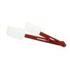Espátula, Plástico <br><span class=fgrey12>(Admiral Craft HHS-14 Spatula, Plastic)</span>