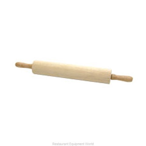 Admiral Craft HRP-18 Rolling Pin