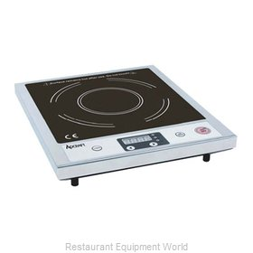 Adcraft IND-A120V Induction Range Countertop