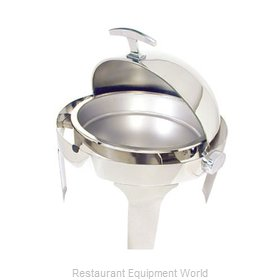 Adcraft LI-5FP Chafer Food Pan