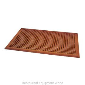 Admiral Craft MAT-35TC Floor Mat, Anti-Fatigue