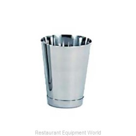 Admiral Craft MBS-16 Bar Cocktail Shaker