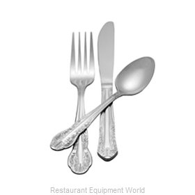 Admiral Craft MC240-SF/B Fork, Salad