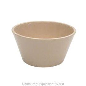 Admiral Craft MEL-CB74T Bouillon Cups, Plastic