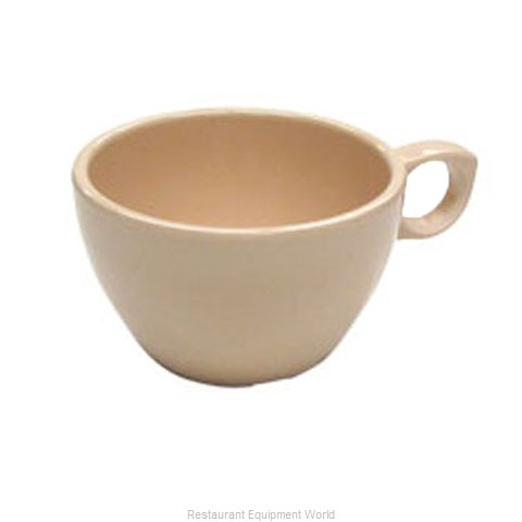 Admiral Craft MEL-CO75T Cups, Plastic