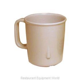 Admiral Craft MEL-MG91T Mug, Plastic