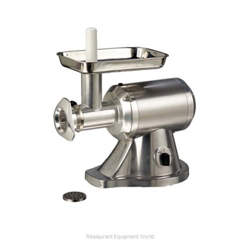 Adcraft MG-1 Electric Meat Grinder