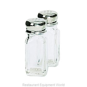 Admiral Craft MSQ-2 Salt / Pepper Shaker